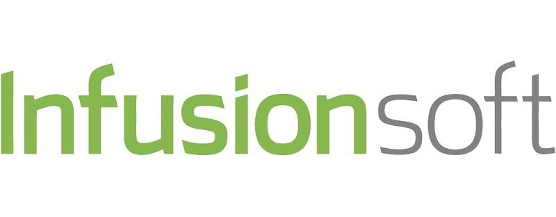 infusionsoft là gì