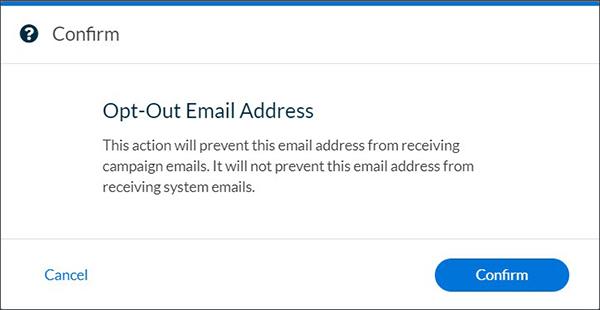 opt out là gì
