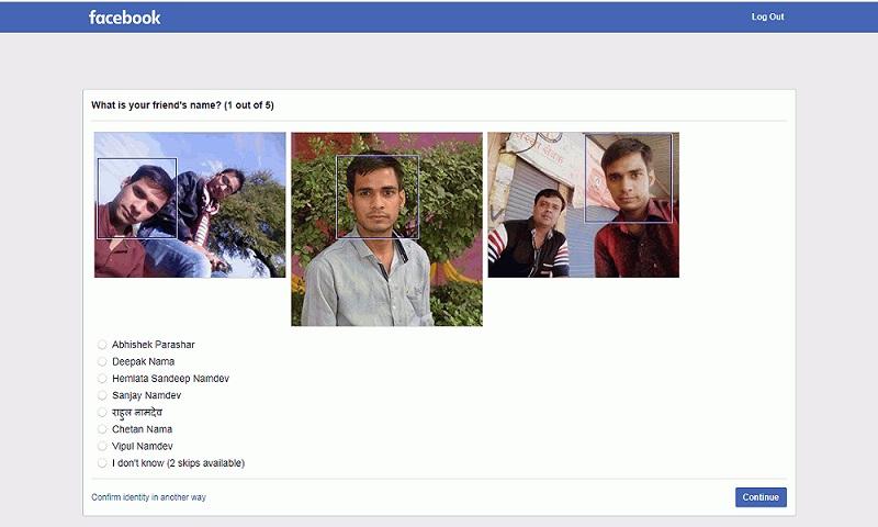 cach-mo-tai-khoan-facebook-bi-khoa-tam-thoi