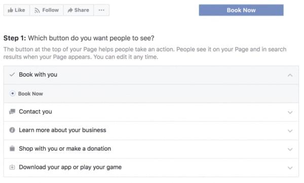 Cách tạo Fanpage hiệu quả trên Facebook