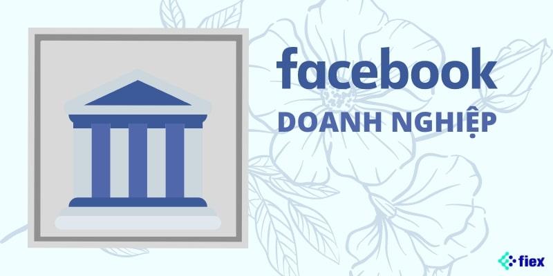 facebook marketing online