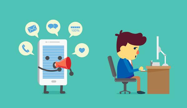 Hiệu quả facebook lead ads