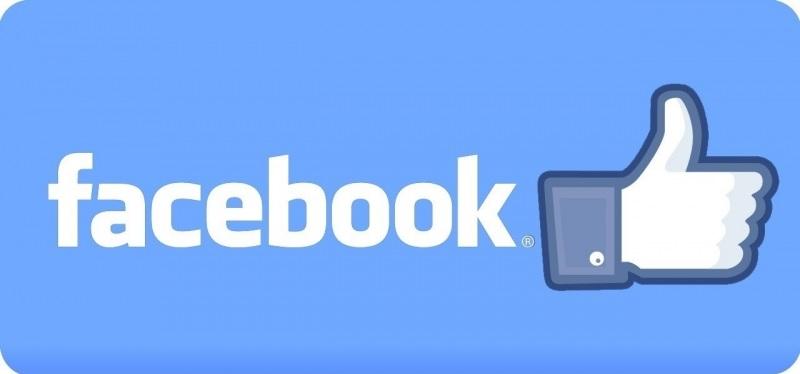 kiem tien tren mang voi Facebook