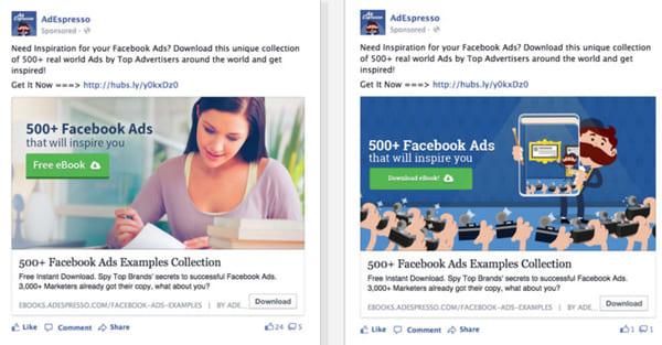 tối ưu lead ads