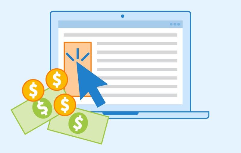 cách làm affiliate marketing