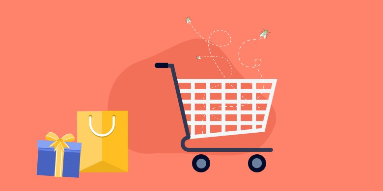 Best Abandoned Cart Emails to Convert Unconvinced Shoppers | NeverBounce
