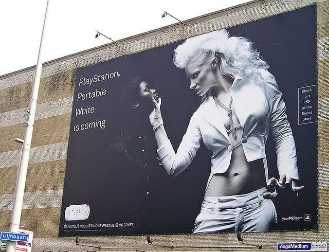 viral marketing của sonny