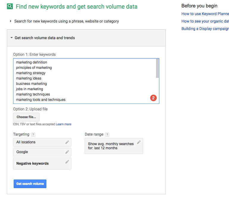 This image has an empty alt attribute; its file name is adwords-keyword-planner.jpg